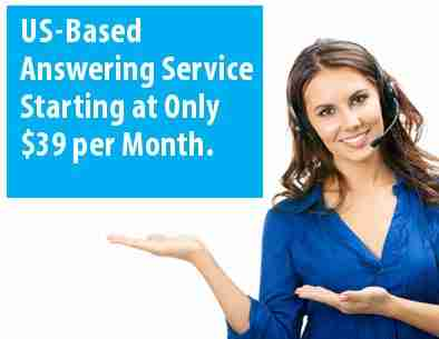 The Best After Hours Answering Service