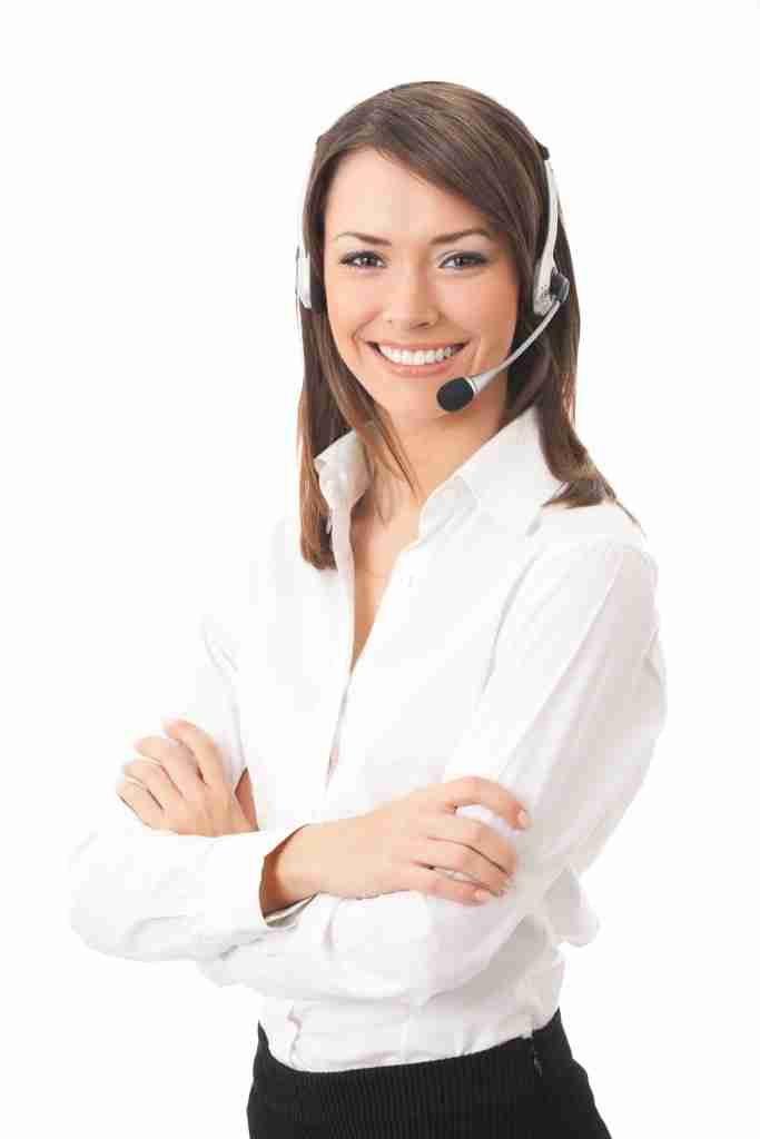 Affordable Answering Service Starting at $39